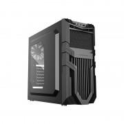 Carcasa Raidmax Vortex V5 Black