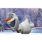 Olaf tányéralátét