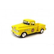 Motor City Classics 1955 Chevy Stepside Pickup Vehicle 1 43 Scale