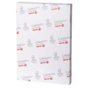 Carton COLOTECH alb pt copiator color, A3 170g/mp lucios, 400 coli/top, Xerox [A]