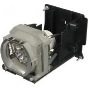 Originallampe mit Gehäuse für MITSUBISHI XL2550U (Whitebox)