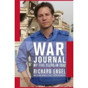 War Journal by Richard Engel