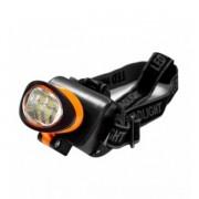 Lanterna Frontala LED 3W cu 6 COB LED 5050 Liliang LL536