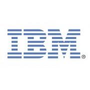 IBM 23R7262 unidad de funte de alimentación - Fuente de alimentación (TS3200 Tape Library L4U)