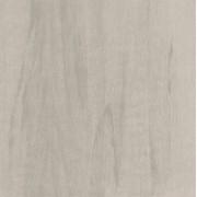 Papel de Parede Natural Bobinex 1412 Madeira Cinza