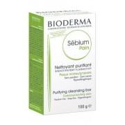 Sapun solid Sebium 100g Bioderma