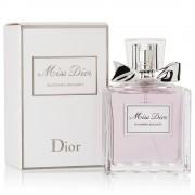 Dior Miss Dior Blooming Bouquet Apa de toaleta 100ml