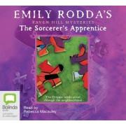 The Sorcerer's Apprentice by Emily Rodda