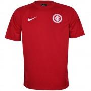 Camiseta Nike Internacional Seguidor MC 704060-612