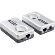 Tp-Link Kit adaptor Power over Ethernet Tp-Link TL-PoE200