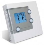 Termostat de ambient Salus RT300 cu fir neprogramabil