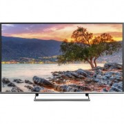 "Televisor Panasonic TX-49DS500E Smart TV 49"" LED FullHD WiFi"