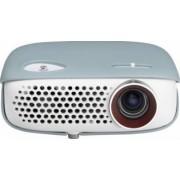 Videoproiector LG PW800G WXGA 3400 lumeni