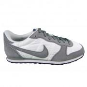 Nike férfi cipő-NIKE GENICCO 644441-101
