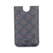 DOLCE & GABBANA - HI-TECH - Mobile phone cases - on YOOX.com