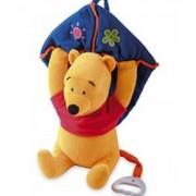 Clementoni carillon winnie the pooh
