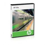 HP EML/ESL tapelibrary upgrades en uitbreidingsopties ESL E-Series Cross (AA947A)