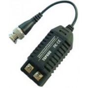 Securnix Video Ground Loop Isolator, BNC male to