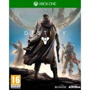 Игра Destiny за Xbox One (на изплащане)