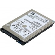 Hard disk laptop Hitachi Travelstar 7K1000 1TB SATA3 2.5inch 7200rpm 32MB