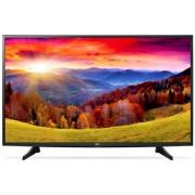 """49"""" 49LH590V Smart Full HD LED TV"""