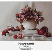 Natura moarta (kit goblen)