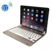 "Bluetooth tangentbord iPad Pro 9.7"""