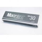 GALDERMA Macrolane Vrf 30 - 10ml (933944934)