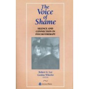 The Voice of Shame by Robert G. Lee