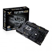 Asus TUF Z270 MARK 2 Carte mère Intel Socket 1151