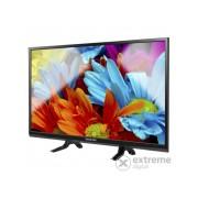 Televizor Sencor SLE2459M4 LED