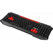 Tastatura Gaming iBOX Aurora