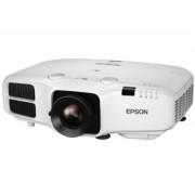 Videoproiectoare - Epson - EB-4650