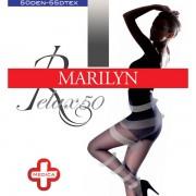 Ciorapi Marilyn Relax 50