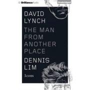 David Lynch by Dennis Lim