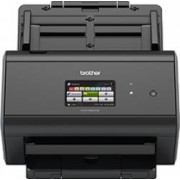 Scanner Brother ADS-2800W