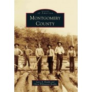 Montgomery County by Larry Ronald Braddy