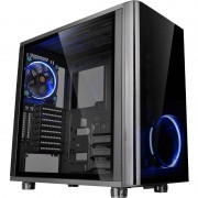 Carcasa Thermaltake View 31 Tempered Glass Edition