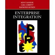 Enterprise Integration by Kent Sandoe