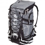 Venum Challenger Xtreme Backpack Black/Grey