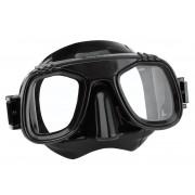 Máscara Silicone Extreme SEASUB