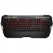 G.SKILL RIPJAWS KM780R MX Mechanical Gaming Keyboard Cherry MX Red