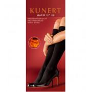 Warm Up 60 – 3/4 затоплящи чорапи