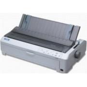 Epson FX 2175 Monochrome Dot Matrix Printer