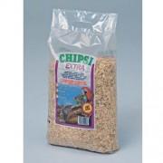 JRS Chipsi Extra XXL 10l/3,2kg