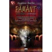 Pamant de cenusa si diamant - Eugenio Barba