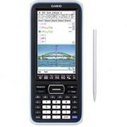 Kalkulačka Casio FX CP 400 CLASSPAD grafický, systém CAS, baterie, USB