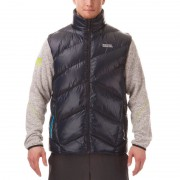 Nord Blanc Evolution Vest Men dark navy L Kunstfaserwesten