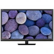Televizor Sharp LED LC22 CFE4000 56cm Full HD Black