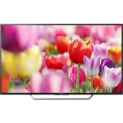 4К телевизор Sony KD-55XD7005